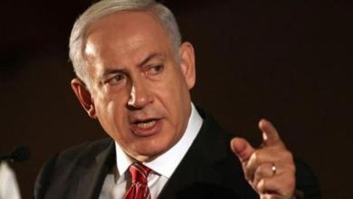 Photo of نتنياهو: نستعد لعملية عسكرية ضد غزة