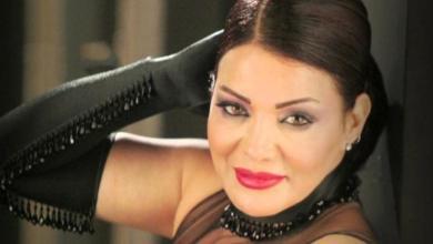 Photo of ليلى غفران تفاجئ جمهورها: كنت مشلولة