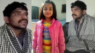 Photo of باكستان تنفذ حكم الإعدام شنقاً بقاتل الطفلة زينب