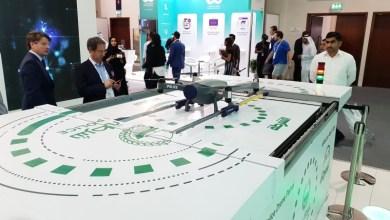 Photo of دبي تودّع مفاهيم الأمن التقليدية بدوريات طائرة ذكية
