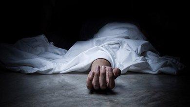 Photo of العثور على جثة بجانب الطريق في الدائر وشكوك في جريمة قتل