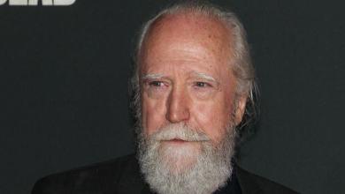 Photo of وفاة الممثل سكوت ويلسون عن عمر يناهز 76 عاما