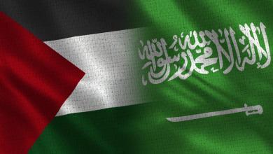 Photo of 60 مليون دولار من السعودية لفلسطين