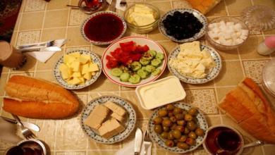 Photo of هل الفطور وجبة مهمة لصحة مثالية؟… إليكم رأي العلماء