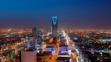 Photo of لهذه الأساب يهاجم الإعلام الأميركي السعودية!