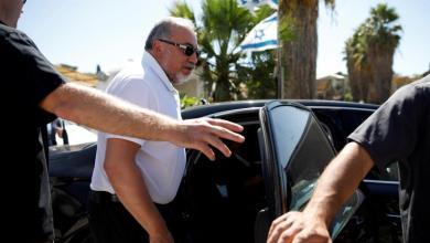 Photo of عملية غزة.. ليبرمان يستقيل والفصائل تعتبرها اعترافا بالهزيمة
