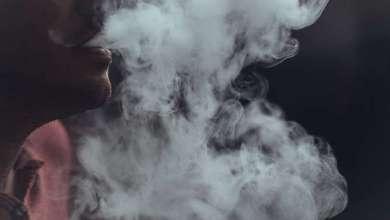 Photo of كم تستغرق قلوب المدخنين للتعافي تماما؟
