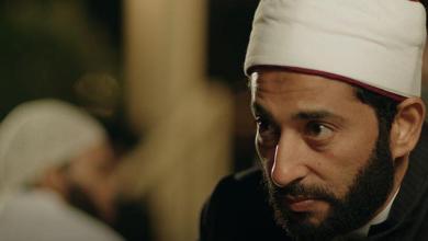 """Photo of جائزة المهرجان القومي للسينما المصرية تذهب لـ """"مولانا"""""""