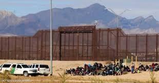 Photo of غضب بعد وفاة طفلة مهاجرة من الجوع في مركز احتجاز أميركي
