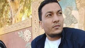 """Photo of تونس: """"متواطئون"""" بحادثة انتحار الصحافي واعتقال مشتبه به"""