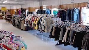 Photo of احذري الملابس المستعملة..تسبب هذه الأمراض