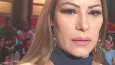 "Photo of بعد قضية ""الممثل العاري"".. فنانة تونسية تعري الواقع"