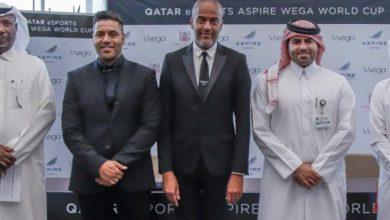 Photo of مؤسسة قطرية تطلق بطولة للألعاب الإلكترونية