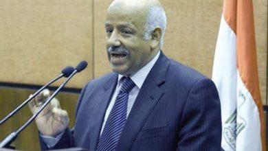 Photo of إلقاء القبض على وزير العدل المصري في حكومة الرئيس السابق محمد مرسي
