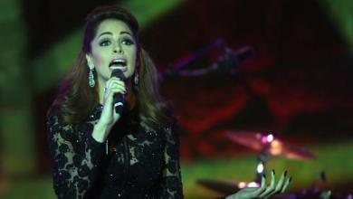 Photo of عودة آمال ماهر فنياً بعد أخبار اختفائها