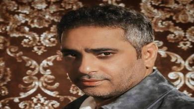 Photo of كواليس استعدادات فضل شاكر لطرح أغنيتين باللهجة المصرية