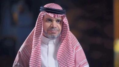Photo of وزير التعليم: هذا موعد تدريس الفلسفة بمدارس السعودية