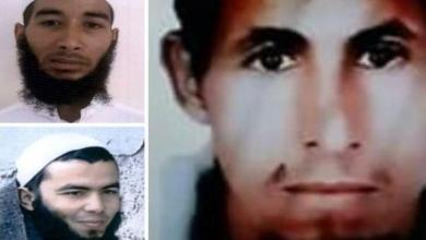 Photo of صور المعتقلين في المغرب بشبهة اغتصاب وذبح السائحتين