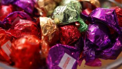 Photo of الشوكولاتة الداكنة مفيدة.. حقيقة أم خرافة؟