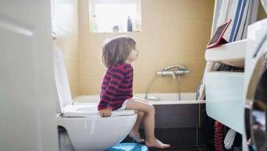 Photo of مقاعد المرحاض أنظف من الهواتف الذكية بنسبة لن تتخيلها!