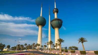 Photo of الكويت تمنع التونسيات والمغربيات من العمل فيها إلا بشرط!