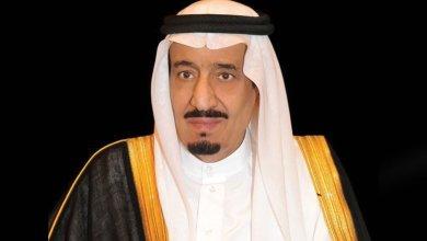 Photo of خادم الحرمين يرعى الخميس المقبل حفل افتتاح الجنادرية 33