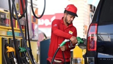Photo of ضغوط حكومية مستمرة لخفض أسعار الوقود.. ماذا يريد المغاربة؟