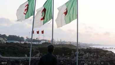 Photo of الجزائر تغلق حدودها الجنوبية أمام السوريين