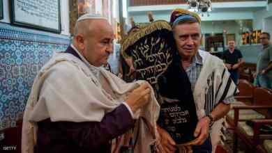 Photo of يهود المغرب يوجهون صفعة لإسرائيل