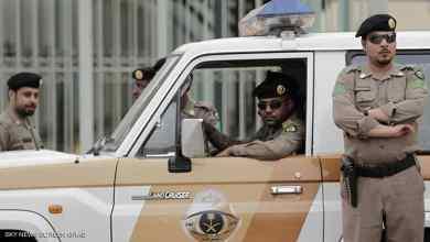 Photo of السعودية.. إعدام خادمة فلبينية قتلت مخدومها في فراشه