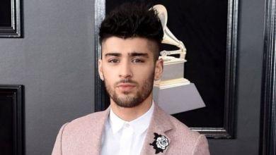 """Photo of من هو المغني البريطاني زين مالك الذي """"ترك الإسلام""""؟"""