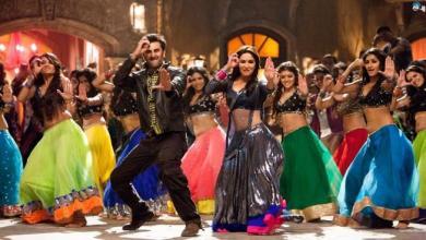 Photo of الرقص الهندي يجد طريقه إلى الأردن