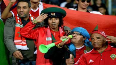 Photo of لاعب مغربي في حالة حرجة بعد طعنه في إسبانيا