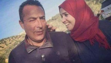 Photo of لائحة اتهام ضد المستوطن قاتل عائشة الرابي: قتلها بحجر يزن كيلوغرامين