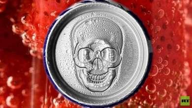 Photo of علماء يكشفون خطر المشروبات الغازية على الكلى