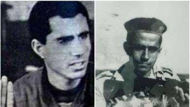Photo of ذكرى انتحار العسكري المصري الذي قتل 7 إسرائيليات