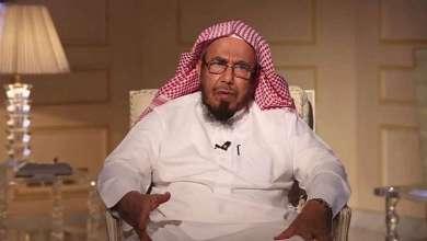 "Photo of وزير الأوقاف السعودي يهاجم ""الثورة"" السورية ودعاة الفتن"
