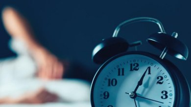 Photo of احذر السهر..هذه خطورة قلة النوم لليلة واحدة
