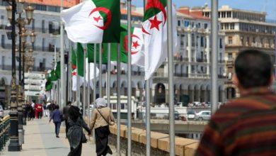 Photo of لأول مرة في الجزائر منذ 1992.. عام كامل بلا هجوم إرهابي كبير