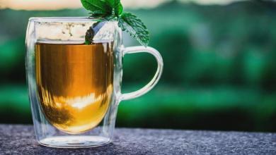 Photo of 7 أنواع من الشاي للتخلص من ضغط الدم المرتفع