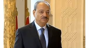 Photo of النائب العام يأمر بحجب المواقع الإباحية