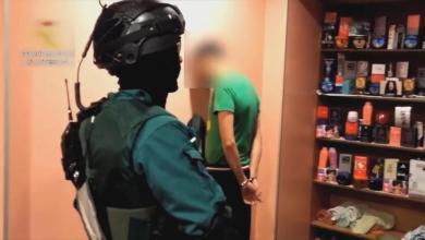 Photo of 5 داعشيين جدد في قبضة مكتب محاربة الإرهاب في المغرب