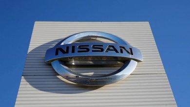 Photo of نيسان توقع اتفاقا لإقامة مصنع لتجميع السيارات في الجزائر