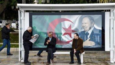 Photo of الجزائر: خروج مظاهرات رافضة للولاية الخامسة وتحضيرات لاحتجاجات عبر كامل المدن!