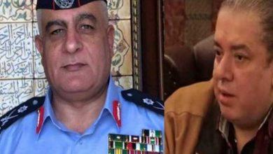 """Photo of الأردن ينفي تورط مسؤولين من الديوان الملكي في قضية مصنع """"الدخان المقلد"""""""