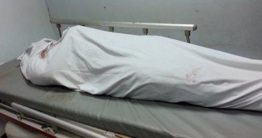 Photo of تجديد حبس سائق قتل حماته لسرقتها بمدينة 6 أكتوبر 15 يومًا