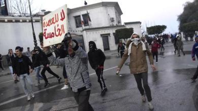 Photo of لأول مرة.. وكالة أنباء الجزائر تنشر عن تظاهرات المعارضة