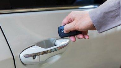 Photo of دراسة: احذر السيارات التي تعمل من دون مفتاح