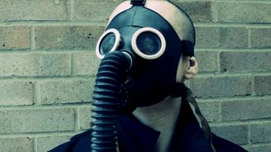 "Photo of ""القاتل الصامت"" يهدد حياة 21 مليون شخص في بريطانيا"