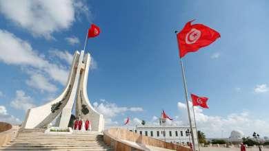 Photo of تونس.. اتفاق ينهي أزمة التعليم الثانوي